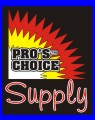 Pro's Choice Supply