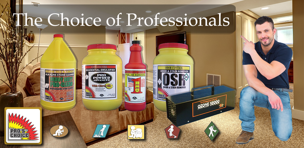 Home The Makers Of Pro S Choice Products